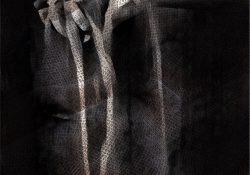 sackcloth_ashes