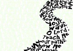 Psalm25